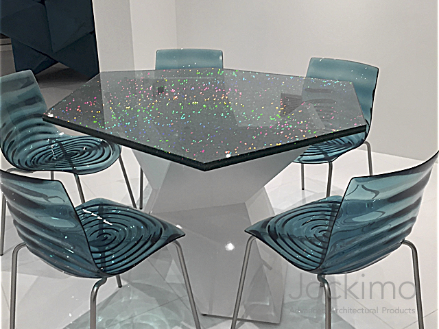 HologramGlass Misc hologramglass table side