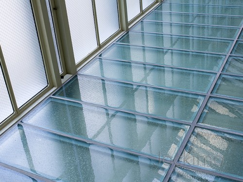 unionstation glassflooring