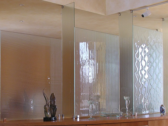 md privateresidence castglass 2