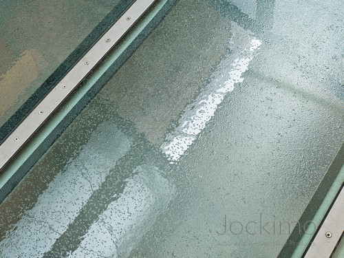 okc glassflooring close2