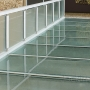 okc glassflooringbridge 3