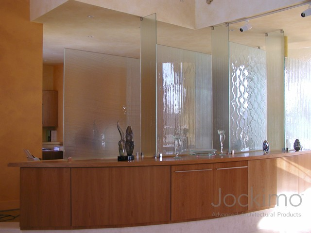 castglassinteriorpanels2