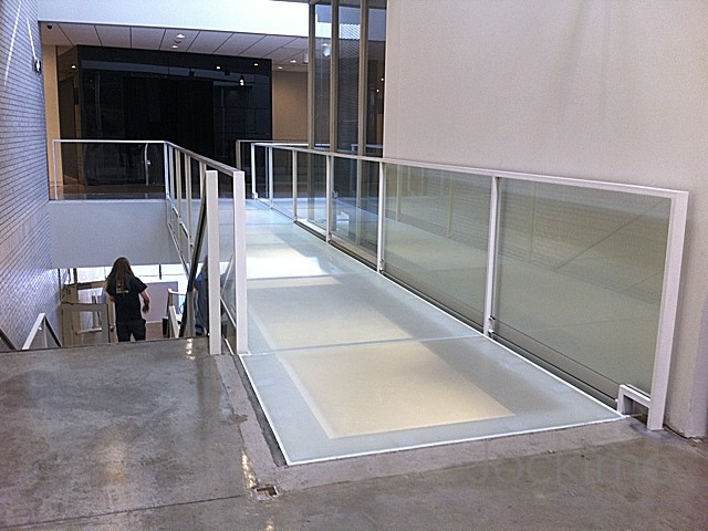 mcad glassfloor full