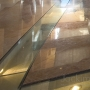 riseresidence glassflooring close
