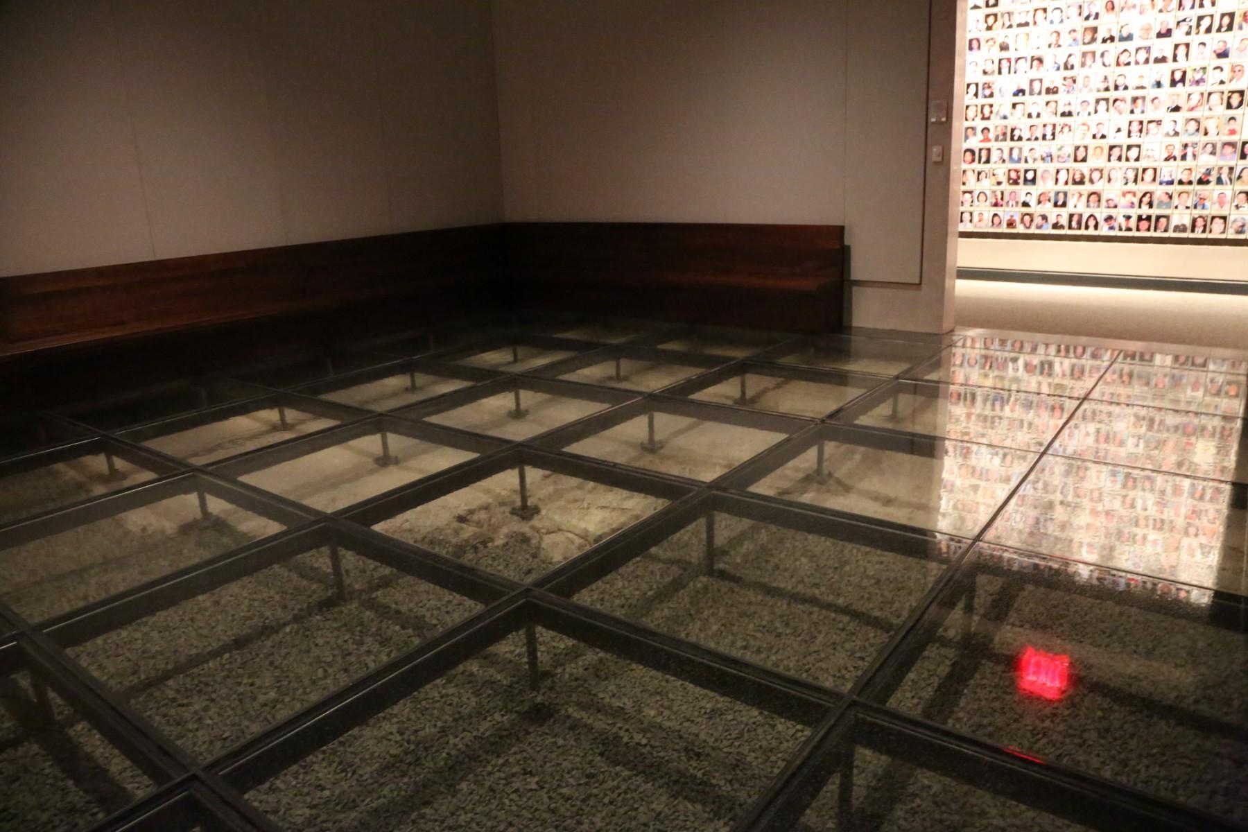 Jockimo Inc Decorative Architectural Glass Cast Glass Glass Flooring Antique Mirrors