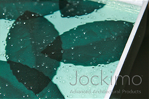 jockimo imagineglassfloor small